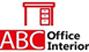 バンコクの内装ならABCオフィスインテリア